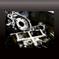 junkyard_wars
