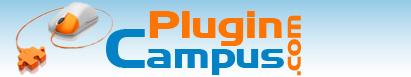 Plugin Campus.com