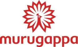 Co-Sponsor Murugappa