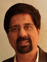 krishnamachari srikkanth height